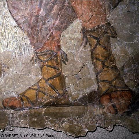 afpma-narbonne-detail-pied-fresque