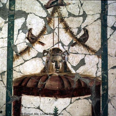 afpma-narbonne-masque-theatre-fresque