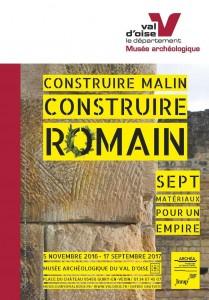 6577_106_Construire-malin