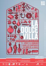 Affiche-Dolce-Villa_medium