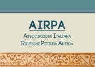 AIRPA